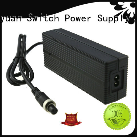 Fuyuang newly laptop power adapter supplier for Audio