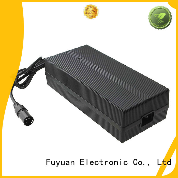 Fuyuang 5a switching power supply adapter owner for Medical Equipment