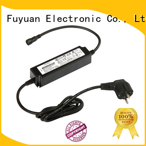 Outdoor Use 24W 50W 75W 100W IP66 Waterproof Dimmable Constant Current LED Driver