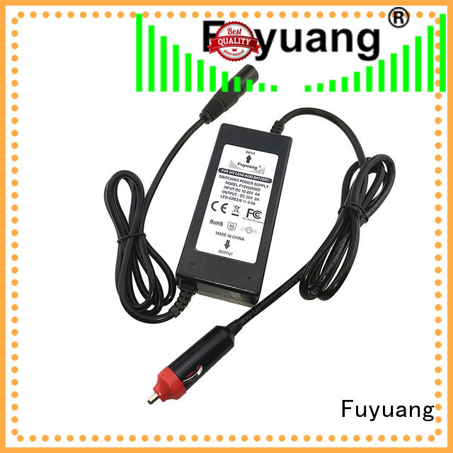 current dc dc battery charger supplier for Batteries