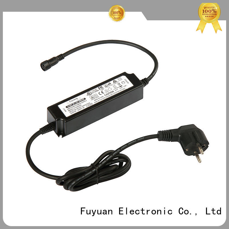 Fuyuang outdoor led power supply security for Audio
