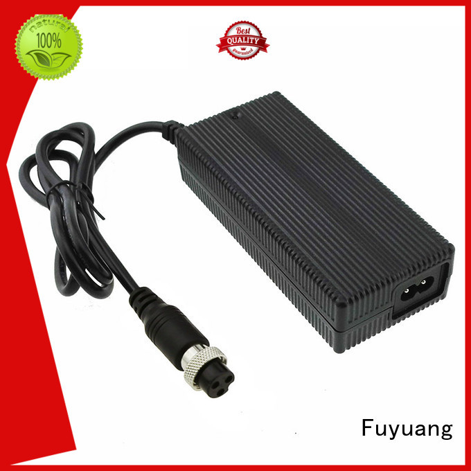48v lithium battery charger  manufacturer for Medical Equipment