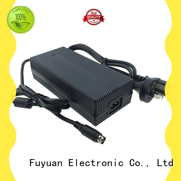 Fuyuang hot-sale lithium battery charger vendor for Electrical Tools