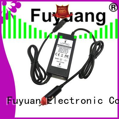 Fuyuang clean dc-dc converter owner for Robots
