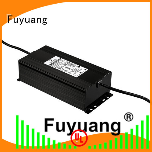 Fuyuang 5a laptop adapter popular for Medical Equipment