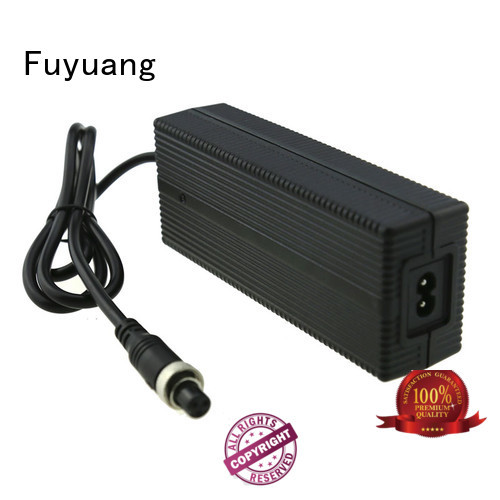 Fuyuang low cost laptop battery adapter China for Electric Vehicles