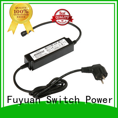 Fuyuang current waterproof led driver assurance for Electric Vehicles