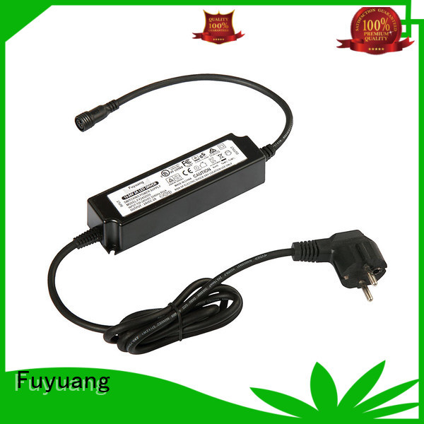 Fuyuang high-quality led driver scientificly for Electrical Tools