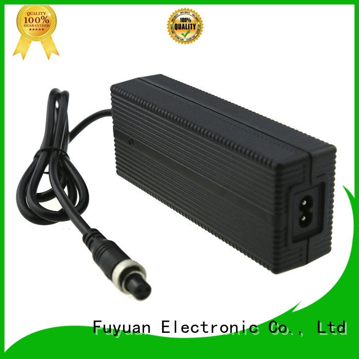 external laptop power adapter 12v for Electrical Tools Fuyuang