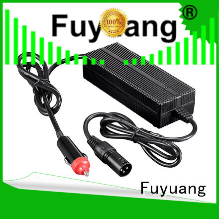 Effective Dc Dc Power Converter Dc Steady For Robots Fuyuang