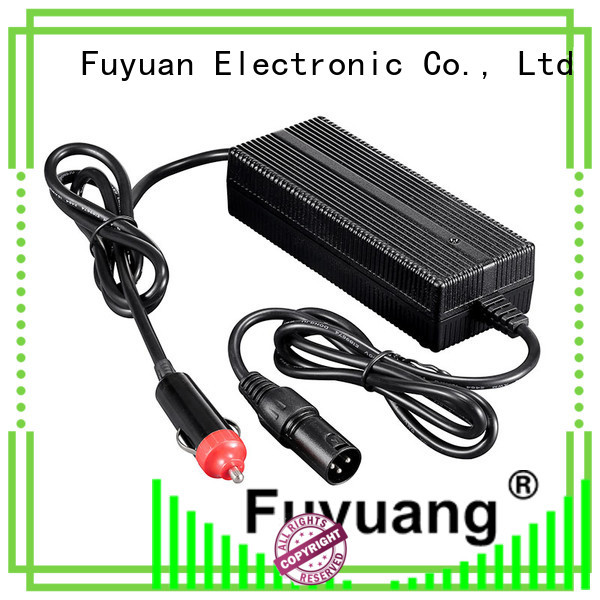 excellent dc-dc converter owner for Audio