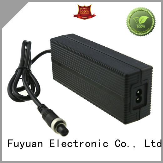 Fuyuang doe laptop adapter China for Medical Equipment