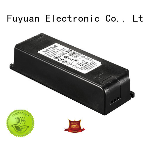 Constant Voltage or Current DC 12V 24V 18W 24W 36W 40W 75W 100W Power LED Driver