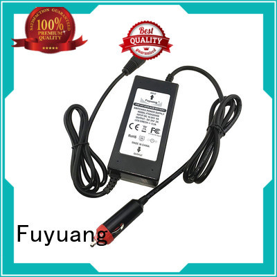 Fuyuang 24v dc dc power converter certifications for Electrical Tools