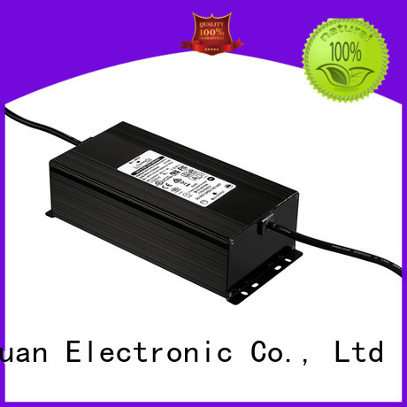 low cost laptop charger adapter odm experts for Batteries