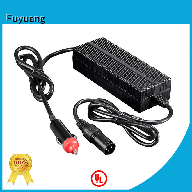 Fuyuang constant car charger for Electrical Tools