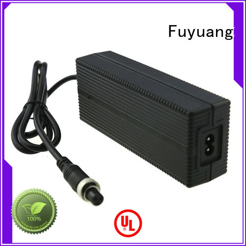 Fuyuang 20a ac dc power adapter China for Medical Equipment