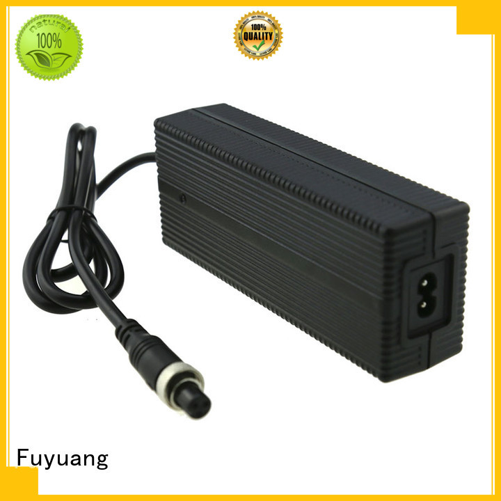 Fuyuang dc power supply adapter popular for Medical Equipment