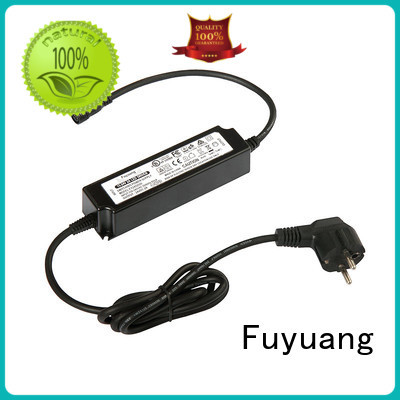 Fuyuang outdoor led current driver scientificly for Batteries