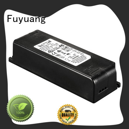 Fuyuang new-arrival waterproof led driver waterproof for Electric Vehicles