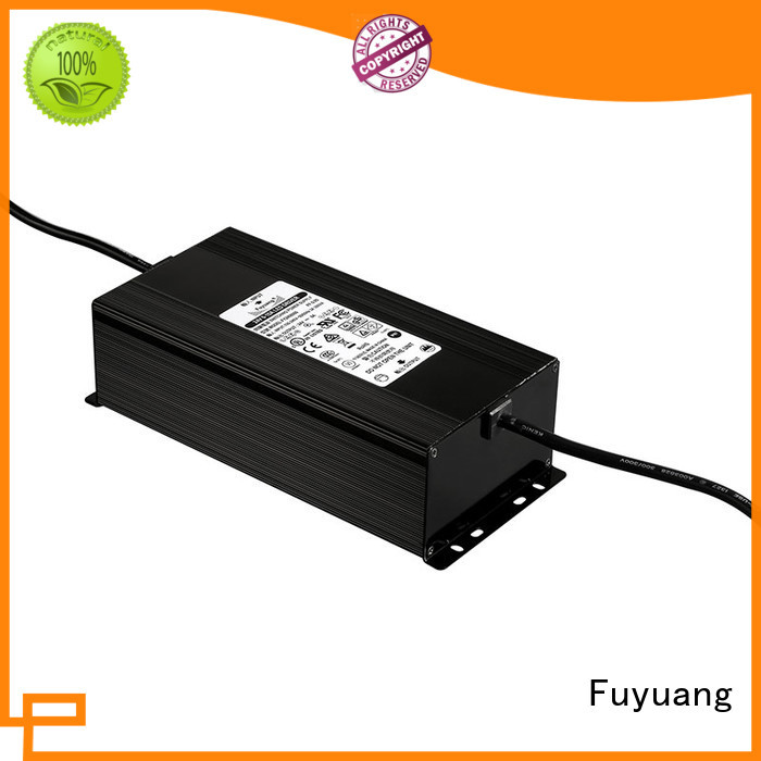 Fuyuang newly laptop battery adapter experts for Robots