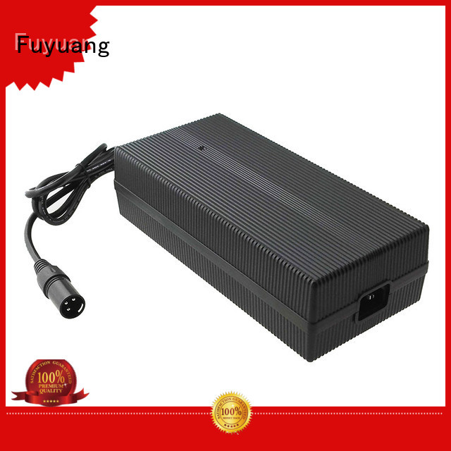 heavy laptop charger adapter 20a for Robots