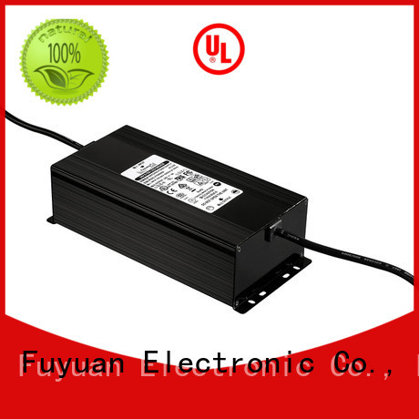 doe laptop power adapter owner for Robots