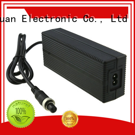 Fuyuang effective laptop power adapter supplier for Audio