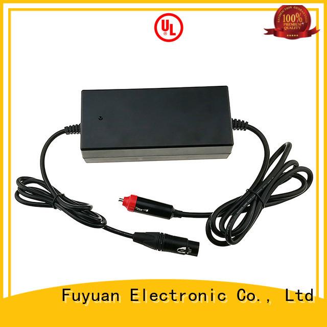 Customized 10V-48V DC Input DC Power Supply Solar Panels DC DC Converter