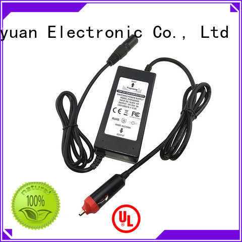 high-energy dc dc battery charger 36v experts for Electrical Tools