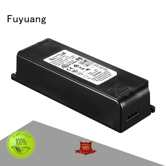 Fuyuang 36w led current driver solutions for Robots