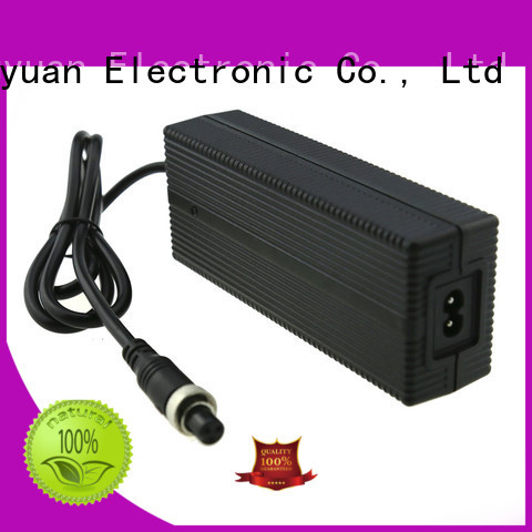 heavy laptop battery adapter desktop experts for Audio