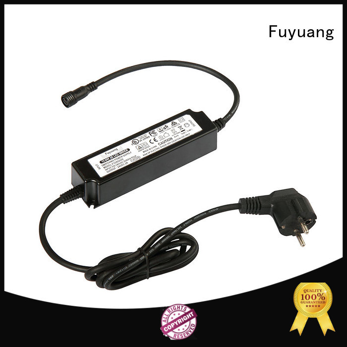 100w dimmable constant current led driver constant for Electric Vehicles Fuyuang