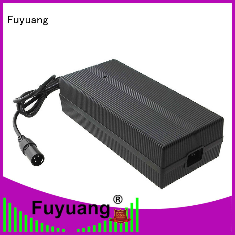 Fuyuang 12v laptop charger adapter China for Electrical Tools