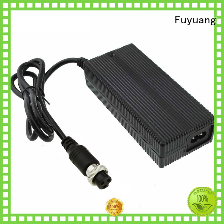 high-quality lithium battery charger 146v supplier for Electrical Tools