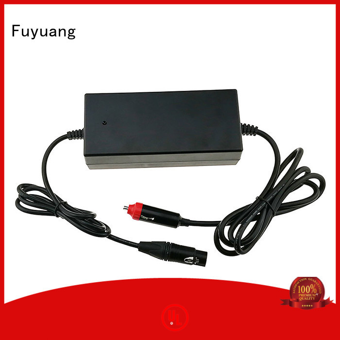 Fuyuang emc dc dc power converter for Robots