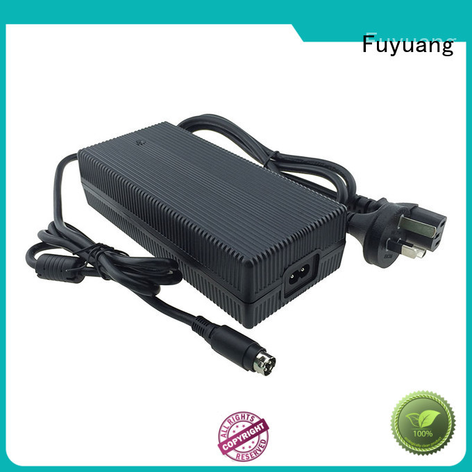 fine- quality li ion battery charger lead manufacturer for Audio