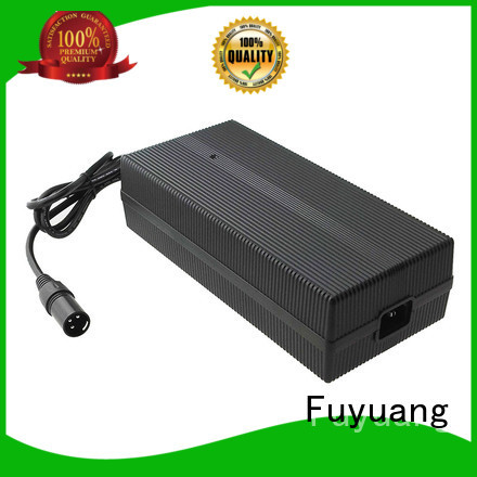 Fuyuang adapter power supply adapter experts for Medical Equipment