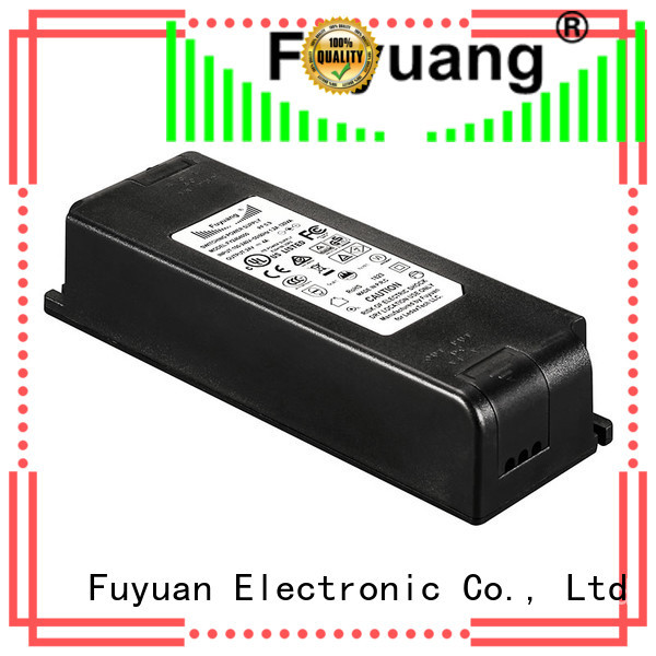 Fuyuang newly waterproof led driver solutions for Medical Equipment