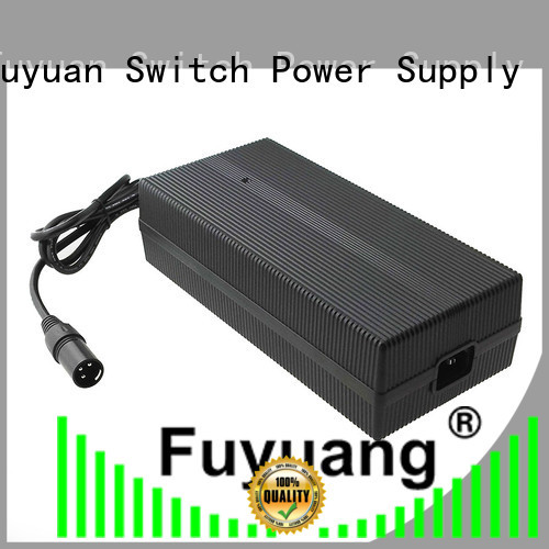 Fuyuang effective power supply adapter effectively for Audio