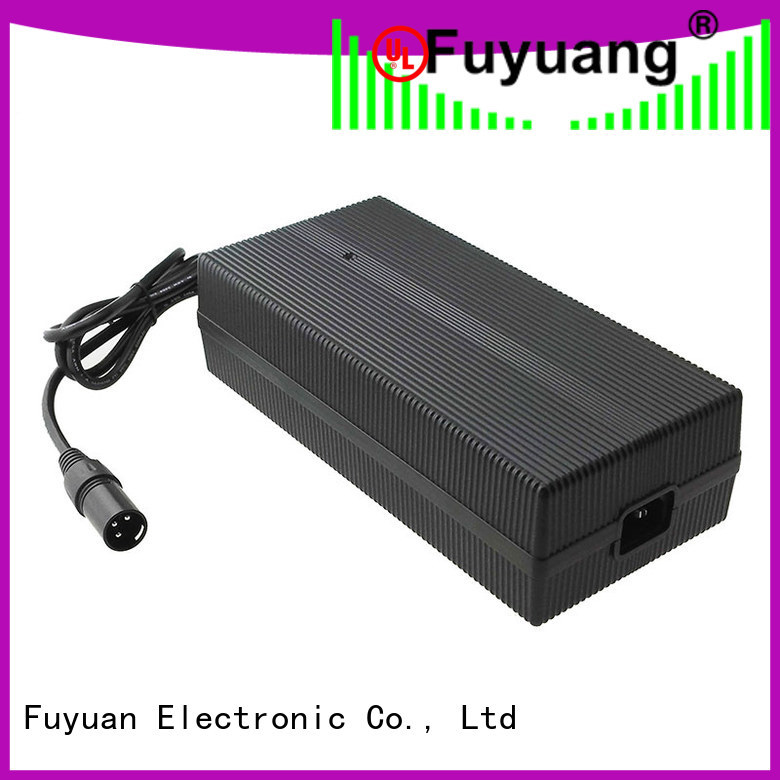 newly ac dc power adapter vi China for Robots
