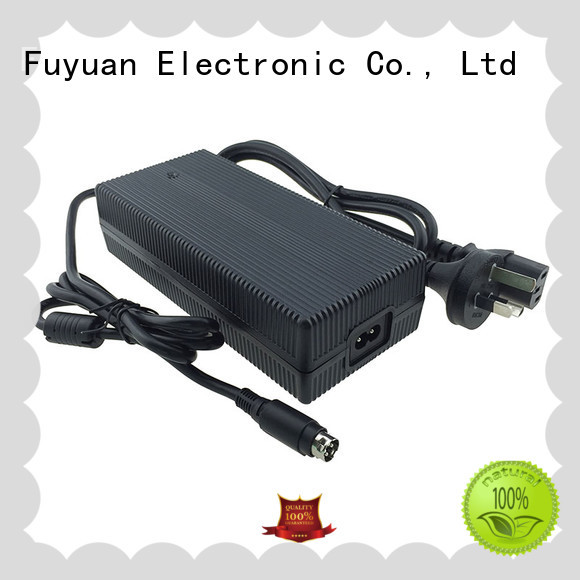 fine- quality lion battery charger electric supplier for Medical Equipment