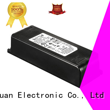 constant led electronic driver security for Audio Fuyuang