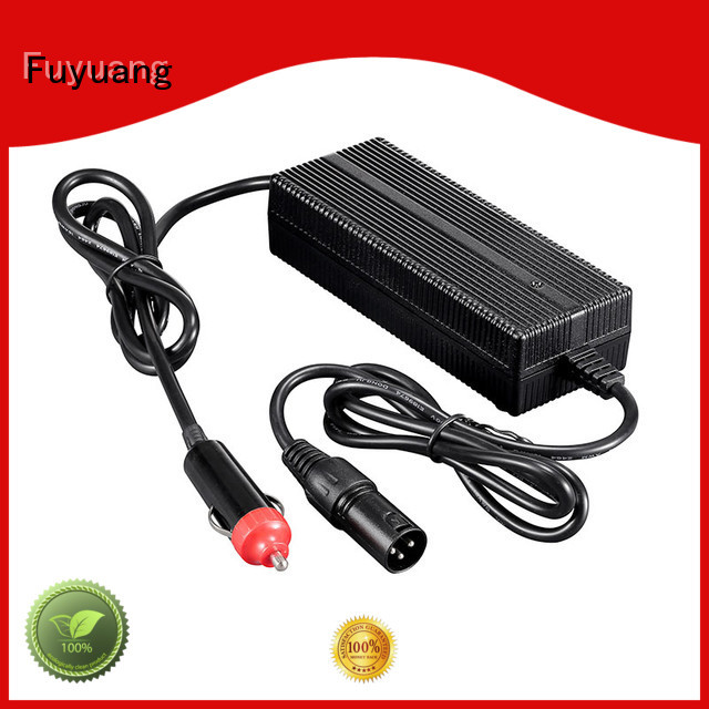Fuyuang clean dc dc power converter certifications for Audio