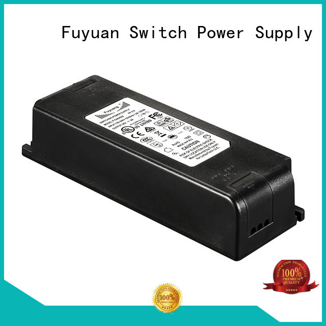 Fuyuang fine- quality led power driver solutions for LED Lights