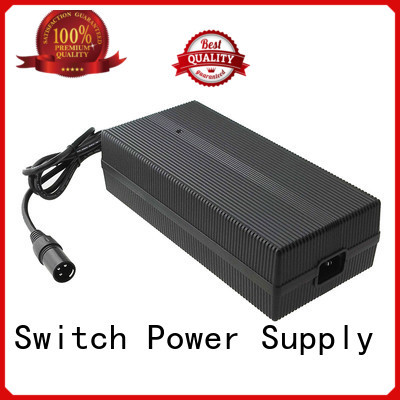 Fuyuang laptop power adapter effectively for Audio
