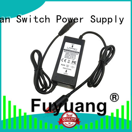 dc dc transformer technology for Medical Equipment Fuyuang