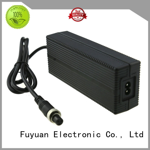 laptop ac power adapter owner for Medical Equipment Fuyuang