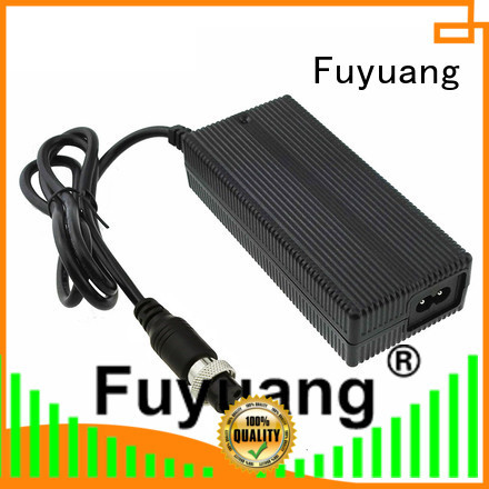 Fuyuang fy1506000 lifepo4 charger  supply for Electric Vehicles