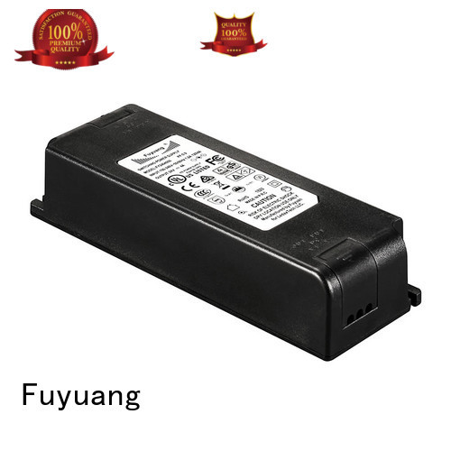 fine- quality led current driver 18w scientificly for Robots